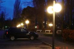 Bredalsparken_aften_245p