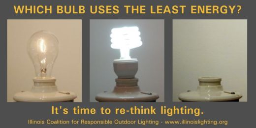 Re-think_lighting-2
