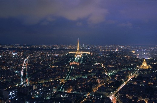 paris_at_night