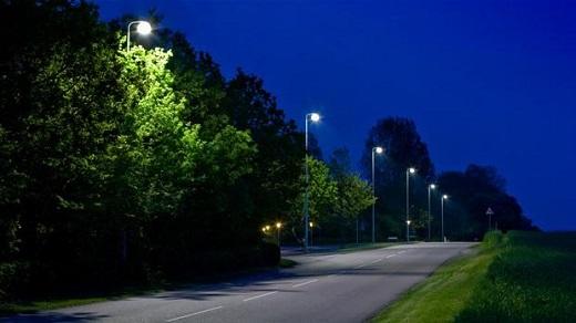 Image result for banner dit gadelys